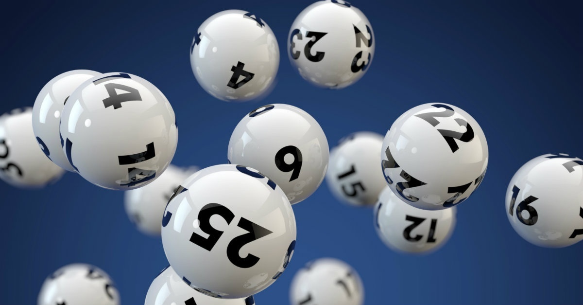 150 rich casino