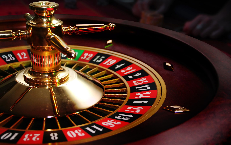 casino anadolu