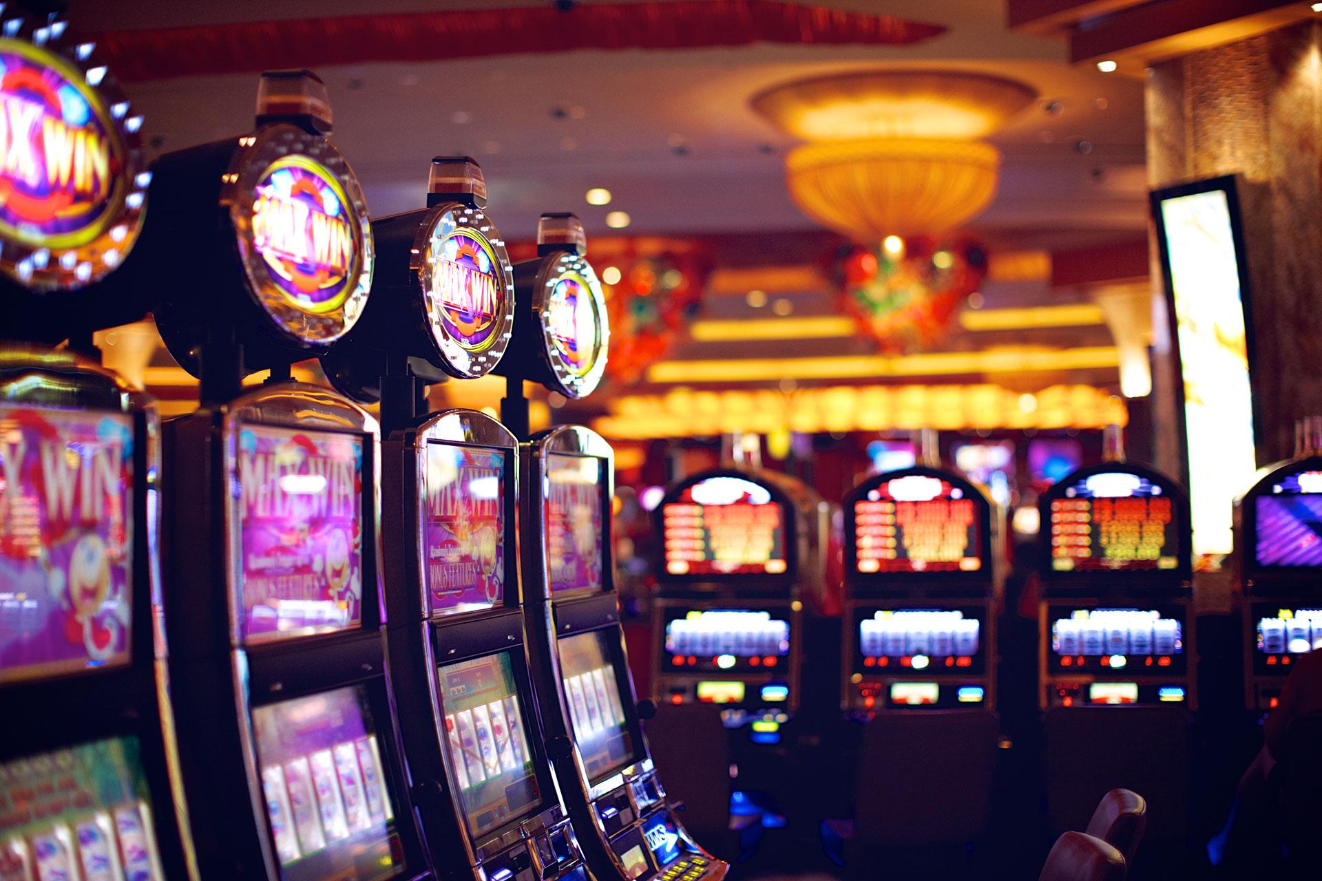 Discover Online Blackjack Bonuses