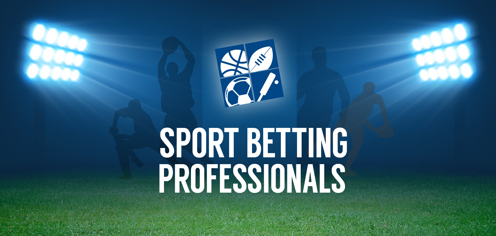 Bet Sports
