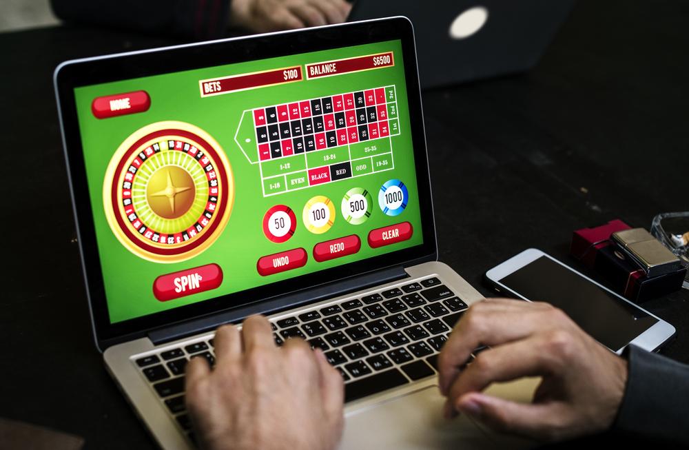 самые прибыльные казино онлайн